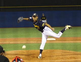 2009年07月27日 鷺宮製作所野球部、東京都第一代表で本大会出場へ